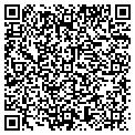 QR code with Southern Power Solutions Inc contacts