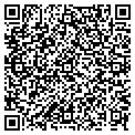 QR code with Shiling & Toledo Insurance Inc contacts