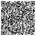 QR code with Linens n Things contacts