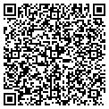 QR code with Cervelle Group LLC contacts