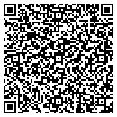 QR code with National Billing Group LLC contacts