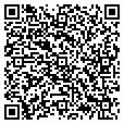 QR code with Rauch Inc contacts