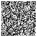 QR code with Ortega Adolfo contacts