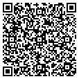 QR code with Statements contacts