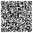 QR code with Blue Cross contacts