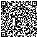 QR code with Dun-Rite Landscape Service contacts