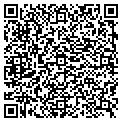 QR code with Cat Care Clinic of Ormond contacts