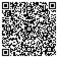 QR code with Shelving & More contacts
