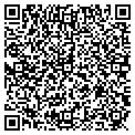 QR code with St Pete Beach Place Inc contacts