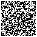 QR code with Cousin Wowie's contacts
