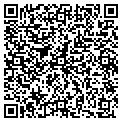 QR code with Causeway Chevron contacts