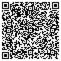 QR code with James H Rainey Law Offices contacts