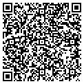 QR code with Delorie Hollow Metal Service contacts