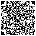 QR code with Global Fincl Securities LLC contacts