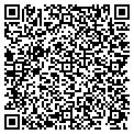 QR code with Saint Lawrence Catholic Church contacts