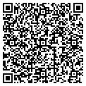QR code with Stern Furniture contacts