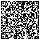 QR code with March Dmes Brth Dfcts Fndation contacts