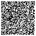QR code with Kendall Seventh Day Adventist contacts