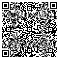 QR code with Miami Safe & Vault Movers contacts