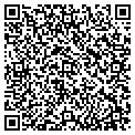 QR code with Authur L Keller III contacts