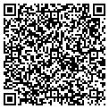 QR code with Gulf Coast Electric Coop contacts