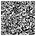 QR code with Vince Whibbs Automotive Group contacts