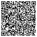 QR code with Community Church Of Perry contacts