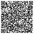QR code with Adams Homes Of Nw Florida Inc contacts