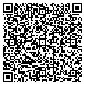 QR code with Road Beyond Inc contacts