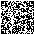 QR code with Trim N Tone contacts