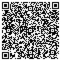 QR code with Lucky Seven Arena Inc contacts