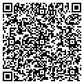 QR code with Stedman-Fleury contacts