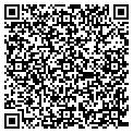 QR code with J D Shoes contacts