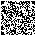 QR code with Bb Investment contacts
