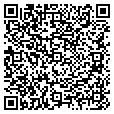 QR code with Sanford Scale Co contacts