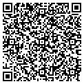 QR code with Rika Food Distributors Inc contacts