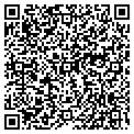 QR code with Cady Business Service contacts