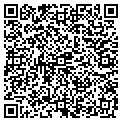 QR code with Mischel Sandford contacts