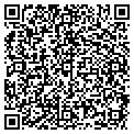 QR code with Palm Beach Media Group contacts