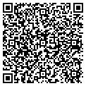 QR code with Winter Park Chiropractic contacts