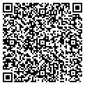QR code with John C Li MD contacts