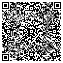 QR code with Fort Lauderdale Crown Center contacts