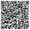 QR code with Teleoptions Inc contacts