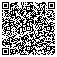 QR code with Ronit Inc contacts