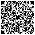 QR code with Unlimited Go Karts contacts