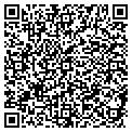 QR code with Bayview Auto Body Shop contacts