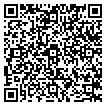 QR code with Accuclaim contacts