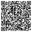 QR code with Master Taste contacts