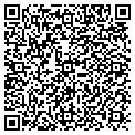 QR code with National Mobile Homes contacts