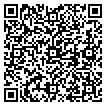 QR code with ---- contacts